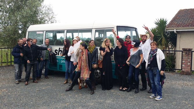 Party Bus To Vilagrads Winery.jpg