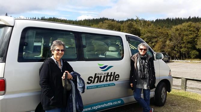 On Tour In Rotorua with these lovely ladies.jpg
