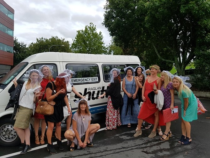 Hens Party Fun in Hamilton.jpg